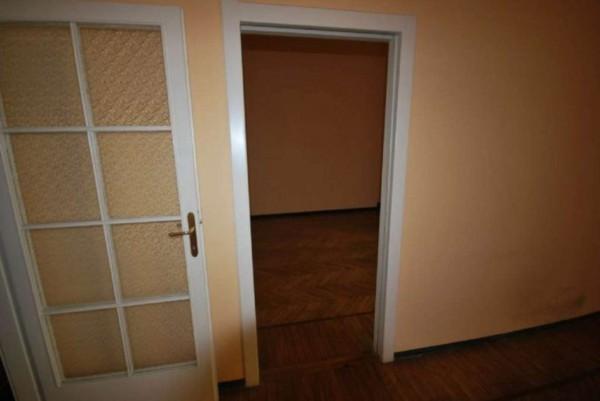 Appartamento in vendita a Genova, 160 mq - Foto 22