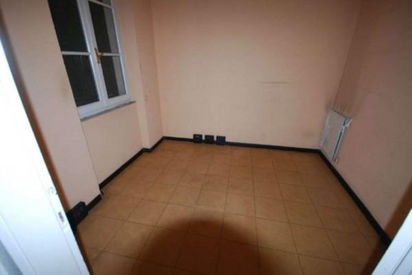 Appartamento in vendita a Genova, 160 mq - Foto 13