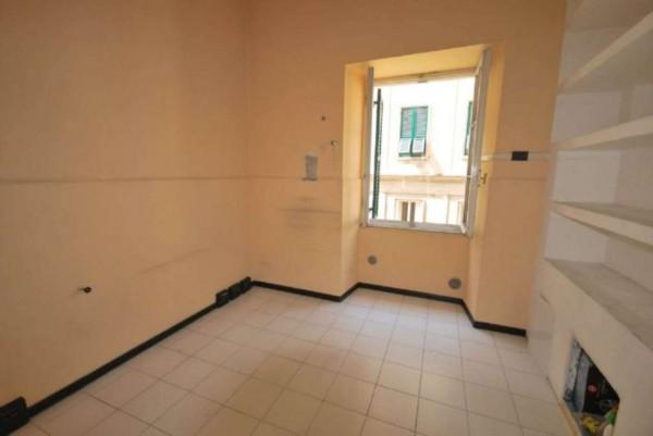 Appartamento in vendita a Genova, 160 mq - Foto 14