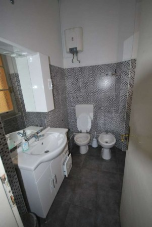 Appartamento in vendita a Genova, 160 mq - Foto 12