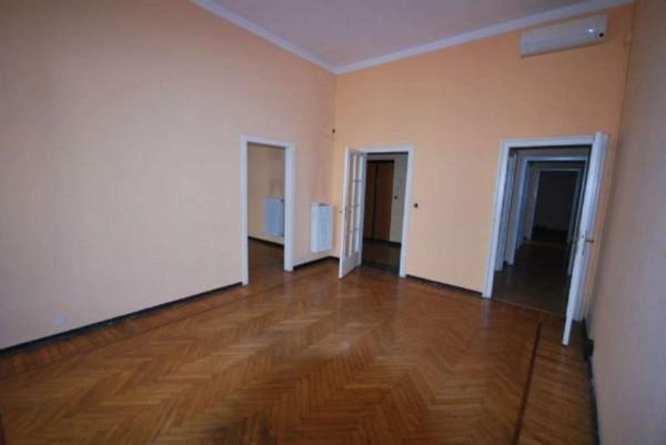 Appartamento in vendita a Genova, 160 mq - Foto 20