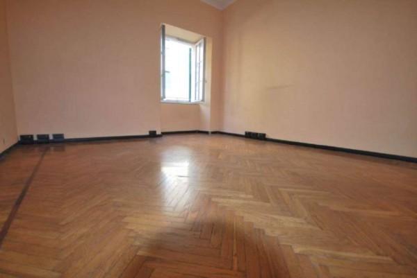 Appartamento in vendita a Genova, 160 mq - Foto 9