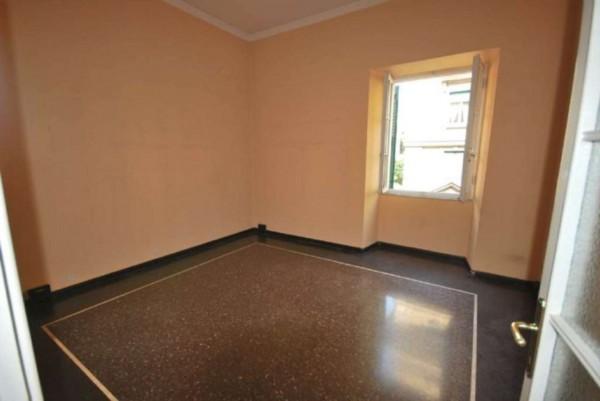 Appartamento in vendita a Genova, 160 mq - Foto 17