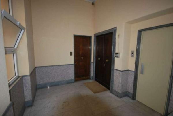 Appartamento in vendita a Genova, 160 mq - Foto 6