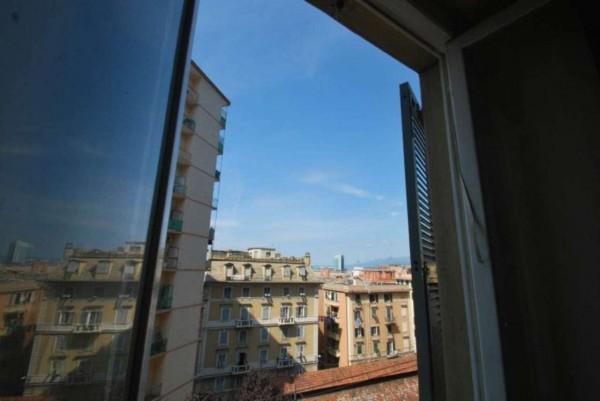 Appartamento in vendita a Genova, 85 mq - Foto 4