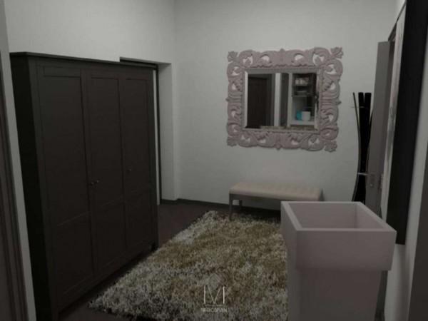 Appartamento in vendita a Genova, 85 mq - Foto 13