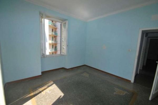 Appartamento in vendita a Genova, 85 mq - Foto 7