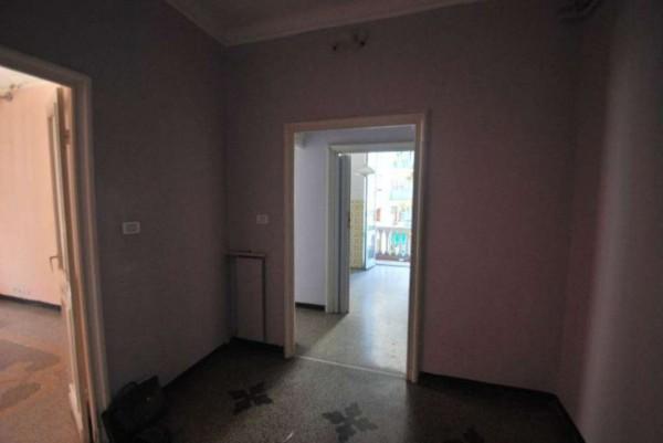 Appartamento in vendita a Genova, 85 mq - Foto 6
