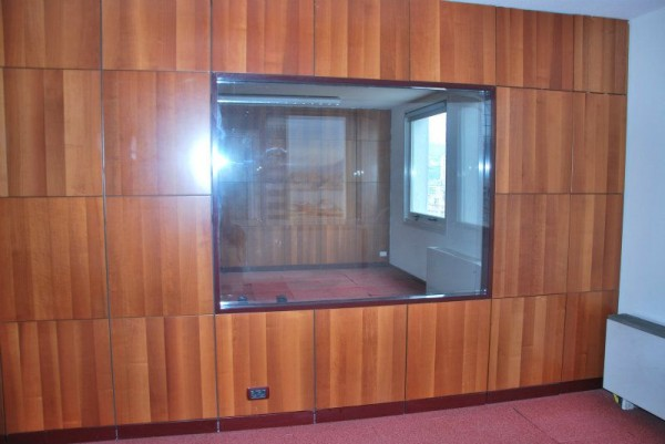Ufficio in affitto a Genova, 190 mq - Foto 7