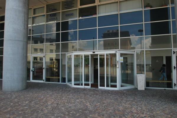 Ufficio in affitto a Genova, 190 mq - Foto 8
