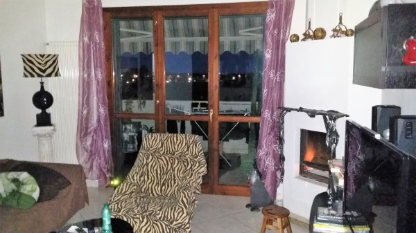 Appartamento in vendita a Grosseto, Viale Uranio, 76 mq - Foto 11