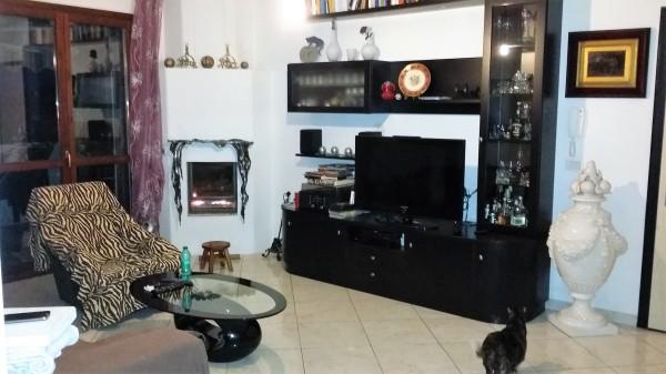 Appartamento in vendita a Grosseto, Viale Uranio, 76 mq - Foto 10