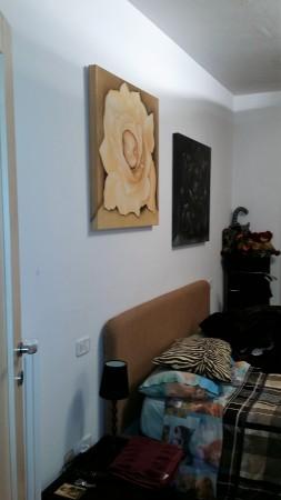 Appartamento in vendita a Grosseto, Viale Uranio, 76 mq - Foto 6