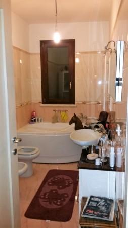 Appartamento in vendita a Grosseto, Viale Uranio, 76 mq - Foto 5