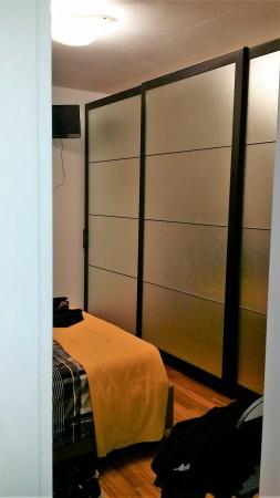 Appartamento in vendita a Grosseto, Viale Uranio, 76 mq - Foto 7