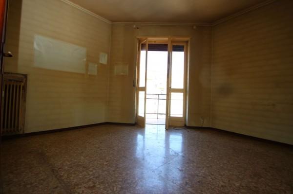 Appartamento in vendita a Torino, Rebaudengo, 95 mq - Foto 18