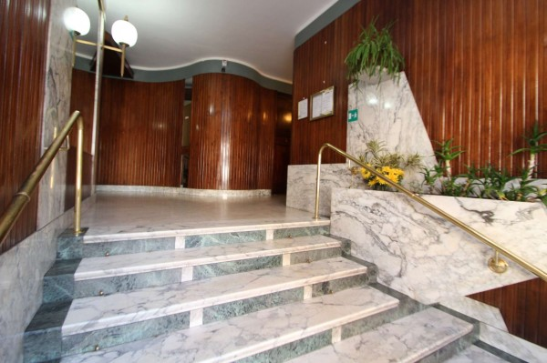 Appartamento in vendita a Torino, Rebaudengo, 95 mq - Foto 22