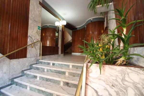 Appartamento in vendita a Torino, Rebaudengo, 95 mq - Foto 21