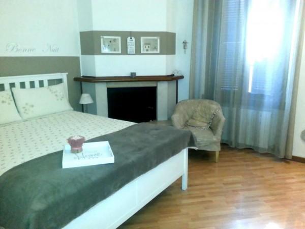 Appartamento in vendita a Cinisello Balsamo, Arredato, 200 mq