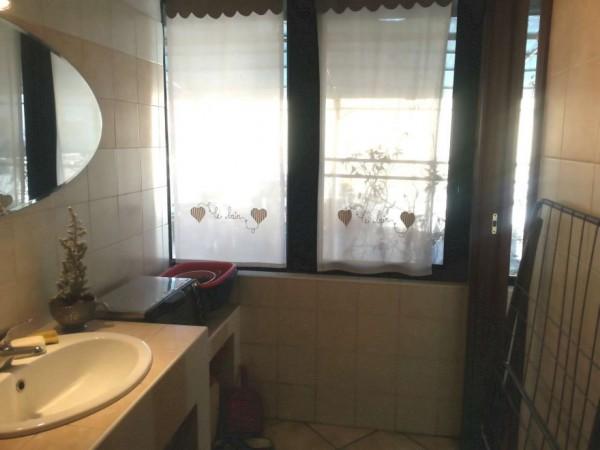 Appartamento in vendita a Cinisello Balsamo, Arredato, 200 mq - Foto 2