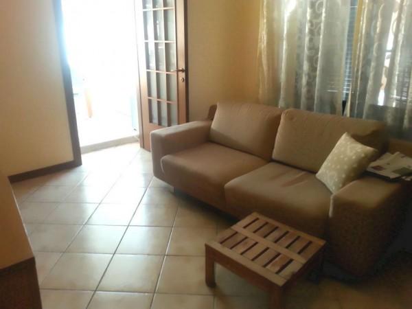 Appartamento in vendita a Cinisello Balsamo, Arredato, 200 mq - Foto 7