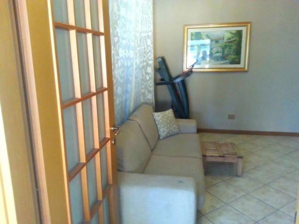 Appartamento in vendita a Cinisello Balsamo, Arredato, 200 mq - Foto 6