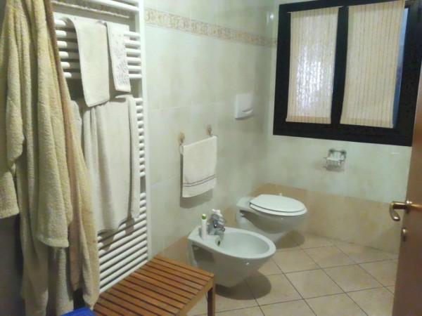 Appartamento in vendita a Cinisello Balsamo, Arredato, 200 mq - Foto 9