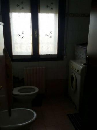 Appartamento in vendita a Modena, Con giardino, 88 mq - Foto 7