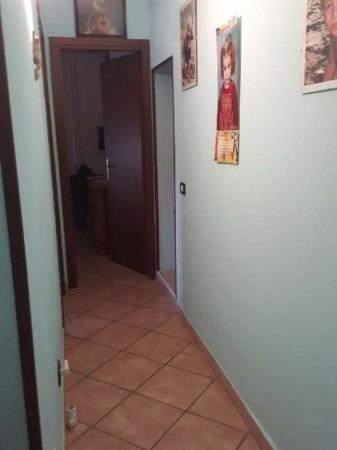 Appartamento in vendita a Modena, Con giardino, 88 mq - Foto 9