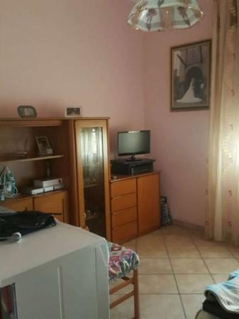 Appartamento in vendita a Modena, Con giardino, 88 mq - Foto 12