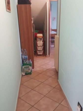 Appartamento in vendita a Modena, Con giardino, 88 mq - Foto 5
