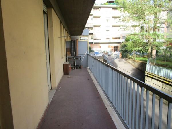 Appartamento in vendita a Firenze, 124 mq - Foto 6