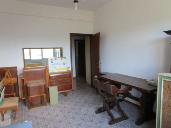 Appartamento in vendita a Firenze, 124 mq - Foto 14