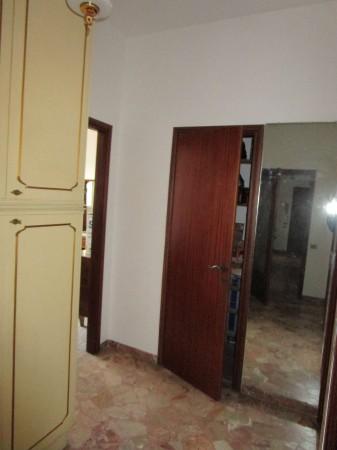 Appartamento in vendita a Firenze, 124 mq - Foto 11