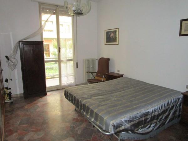 Appartamento in vendita a Firenze, 124 mq - Foto 12