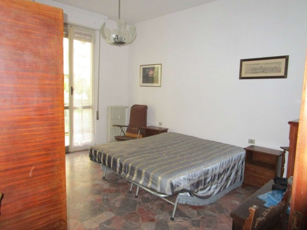 Appartamento in vendita a Firenze, 124 mq - Foto 13