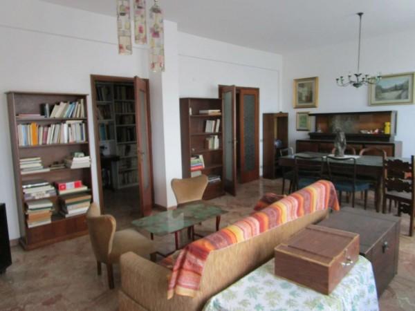 Appartamento in vendita a Firenze, 124 mq - Foto 21