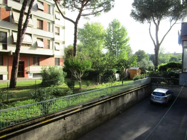 Appartamento in vendita a Firenze, 124 mq - Foto 4
