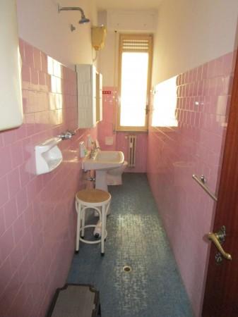 Appartamento in vendita a Firenze, 124 mq - Foto 17