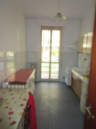 Appartamento in vendita a Firenze, 124 mq - Foto 19