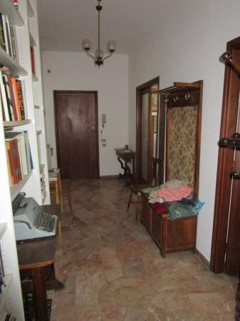 Appartamento in vendita a Firenze, 124 mq - Foto 8