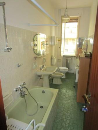 Appartamento in vendita a Firenze, 124 mq - Foto 18
