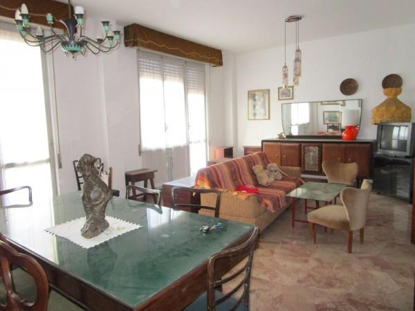 Appartamento in vendita a Firenze, 124 mq - Foto 1
