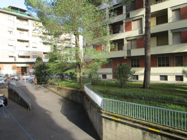 Appartamento in vendita a Firenze, 124 mq - Foto 3