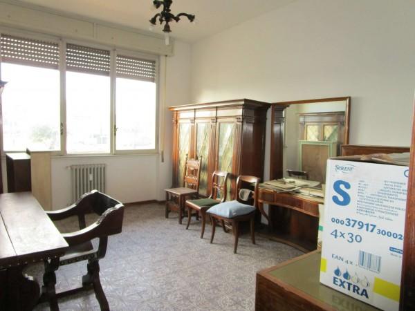 Appartamento in vendita a Firenze, 124 mq - Foto 15