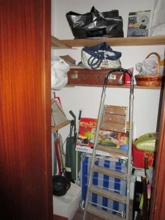 Appartamento in vendita a Firenze, 124 mq - Foto 10