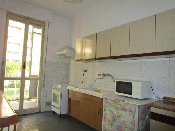 Appartamento in vendita a Firenze, 124 mq - Foto 7
