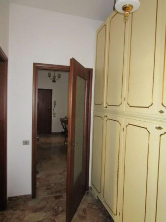 Appartamento in vendita a Firenze, 124 mq - Foto 9