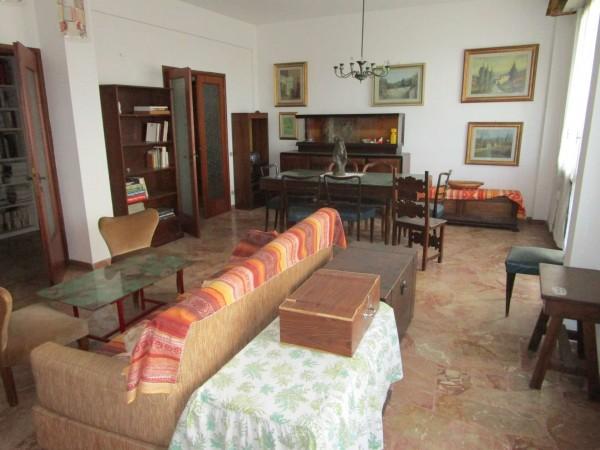 Appartamento in vendita a Firenze, 124 mq - Foto 20