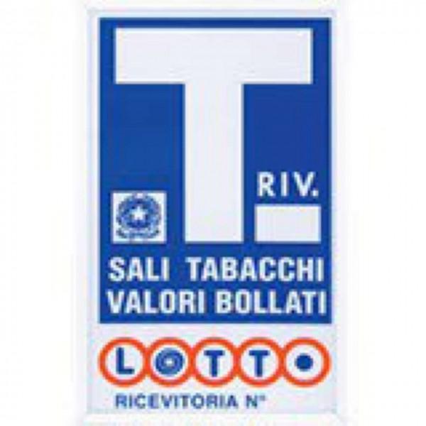 Locale Commerciale  in vendita a Milano, Washington/de Angeli, Arredato, 70 mq - Foto 24